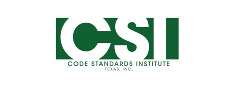 Ceat Code Enforcement Association Of Texas
